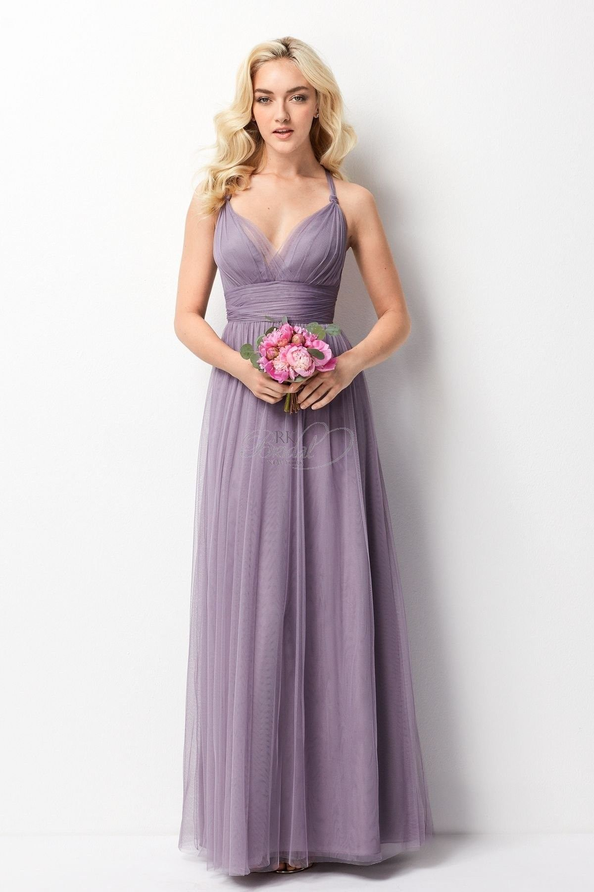 6ac3812ee5 WTOO Bridesmaids Fall 2016 - Style 244