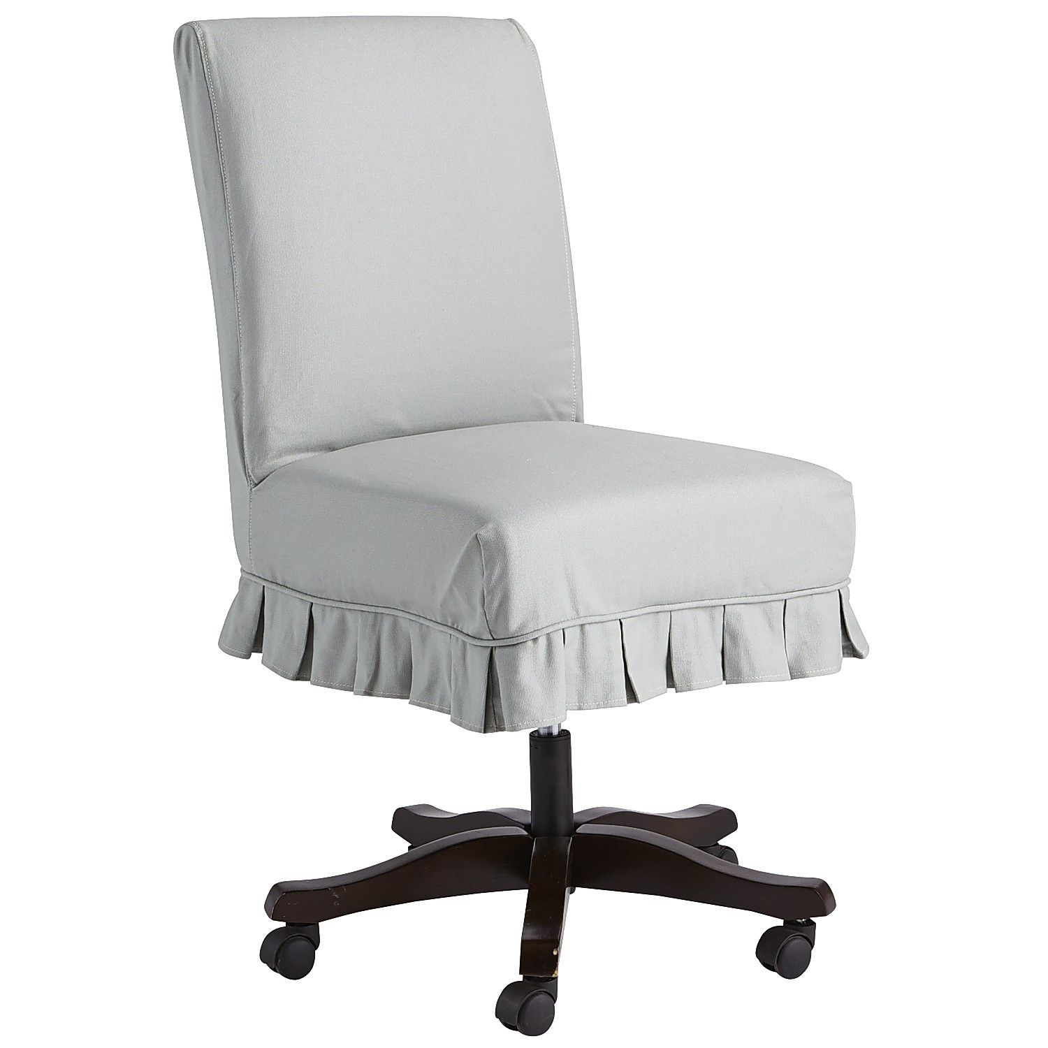 use chair thinking office my pin been about ve sewing covering interesting treatment back slipcover might i