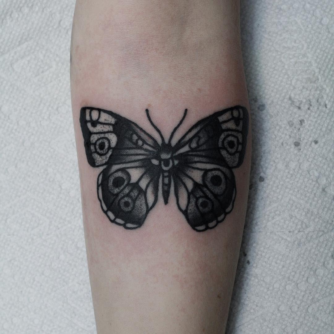 Ryan jacob smith tatu pinterest tattoo and tatting