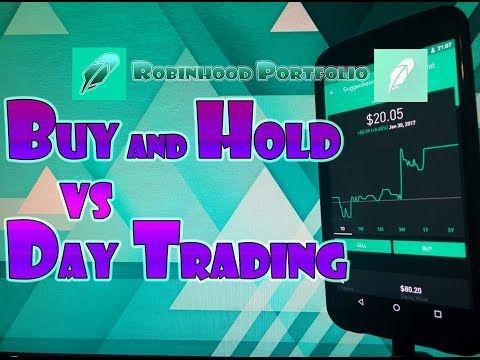 How to buy cryptocurrency stock on robinhood