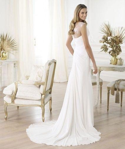 Épinglé sur Robes de mariée et articles de