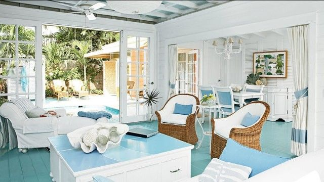 magnificent key west style homes ideas that inspiring your mind rh pinterest it