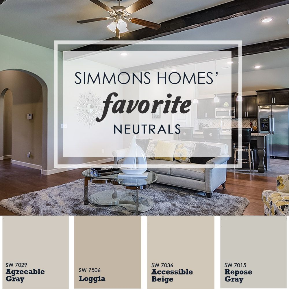 Our design teamu0027s favorite whole home paint