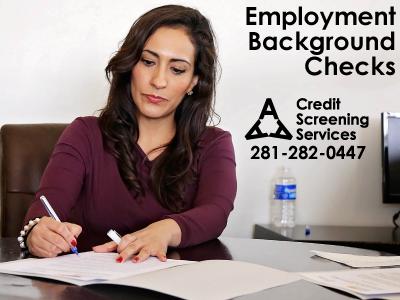 United Background Checks Llc Background Check Form Background Check Rental Background Check