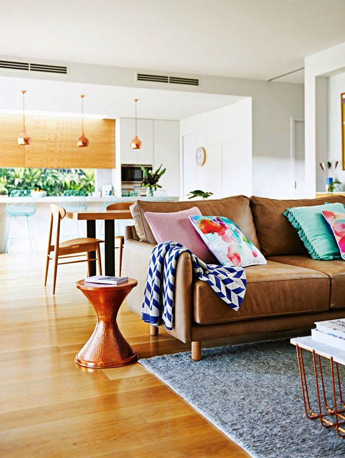 new zealand design blog retromodern living