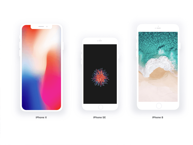 Pin By Weihua Q On Mock Up Iphone Mockup Iphone Mockup Template Free