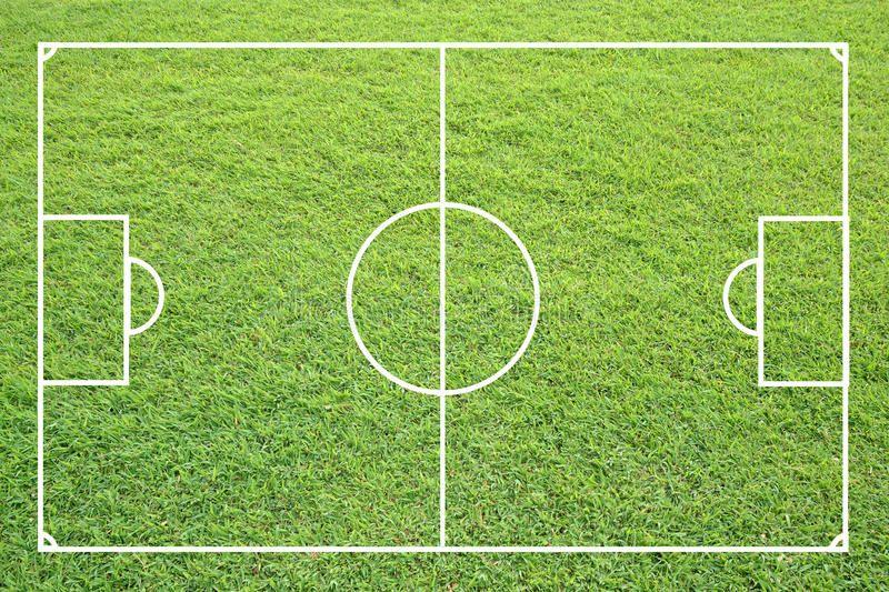 Soccer Field Form Green Grass Texture Sponsored Form Field Soccer Texture Grass Ad Soccer Field Field Soccer