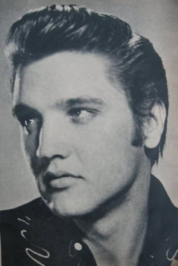 rare elvis photos | very rare) Elvis | Everything ELVIS