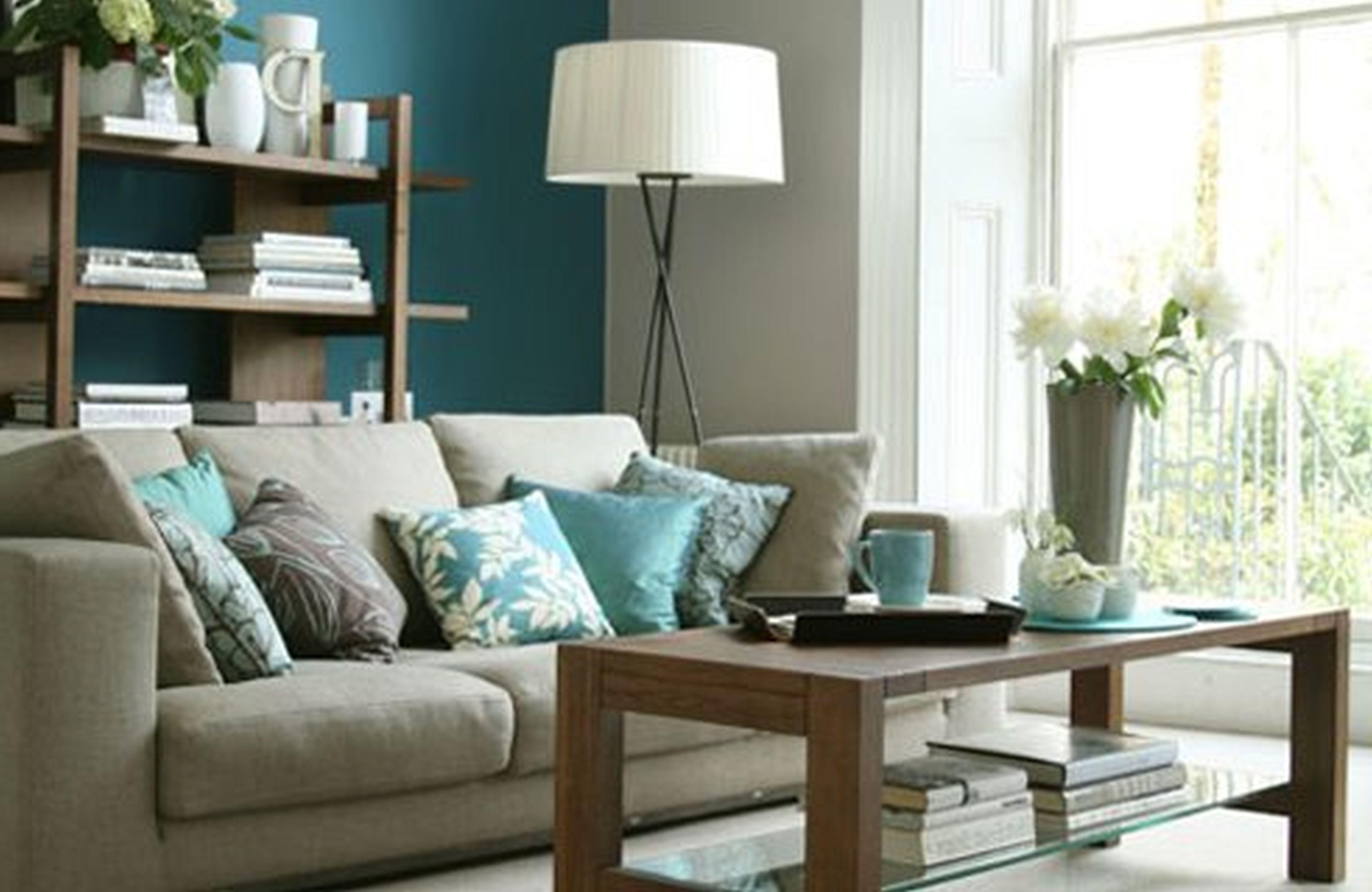 blue sofa living room ideas sofa  living room grey