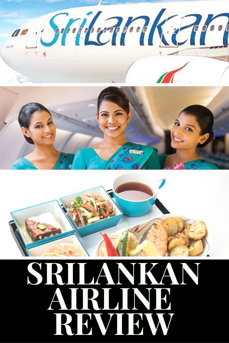 SRILANKAN AIRLINES ECONOMY CLASS REVIEW, COLOMBO – SINGAPORE #middleeastdestinations SriLankan Airlines is the national carrier of Sri Lanka[Ceylon]  and SriLankan airlines has a global route network of  destinations in Europe, the Middle East, South Asia, Southeast Asia, the Far East, North America, Australia and Africa.  SriLankan airlines was  the first airlines in the Indian subcontinent to join Star Alliance.  Further, it was also the first to provide in-flight WiFi in the Indian subconti #middleeastdestinations