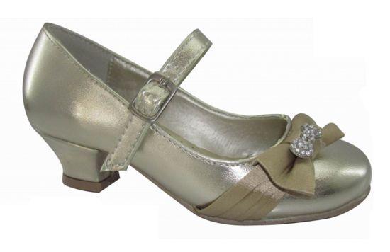 Σατέν Παιδικά Παπούτσια Για Κορίτσια 7883ce7ef39