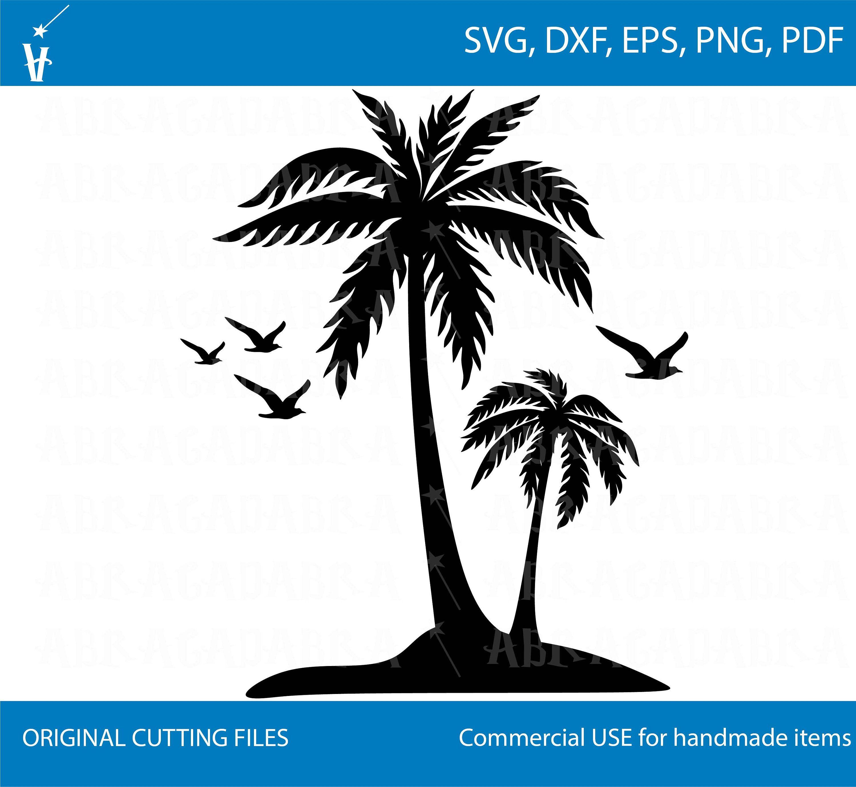 Пин на доске SVG EPS PNG DXF PDF