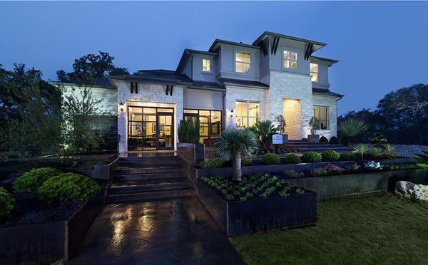 Winslow Plan Austin Tx Trulia Ideas For My New House