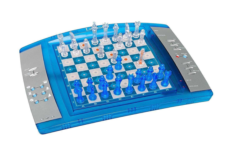 Schach Gegen Computer Mit Bildern Schach Schachspiel Schachcomputer