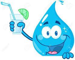 Resultado De Imagen Para Las Plantas Y El Agua Animado Save Earth Drawing Coloring Books Cute Drawings