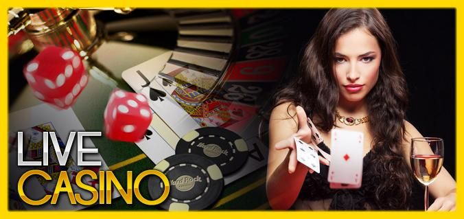 Pin By Tips Menang Taruhan On Poker Casino Poker Casino Poker
