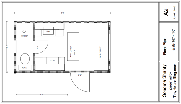 Super Micro House Floor Plans Inspiring Ideas 9 117 Sq Ft Kitchen Largest Home Design Picture Inspirations Pitcheantrous