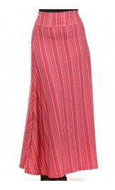 7de3b6a44d Womens Modest Plus Size Skirts - Apostolic Clothing Co. | Closet ...