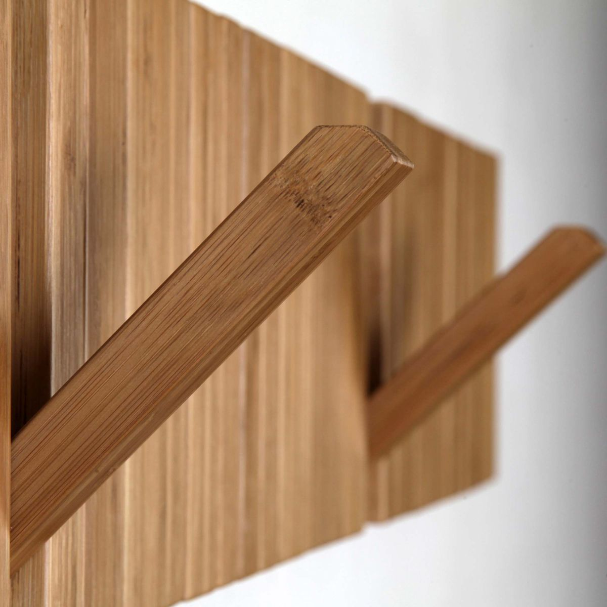 pianoforte coat rack nolita store rack design. Black Bedroom Furniture Sets. Home Design Ideas