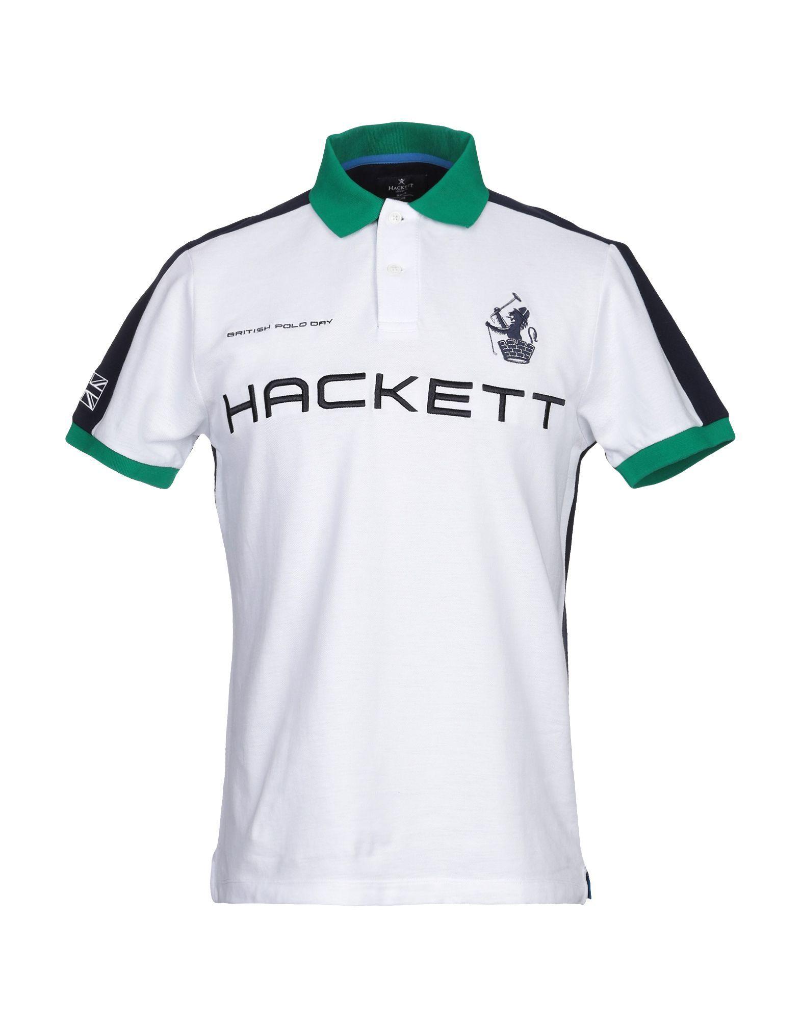 bff6782d7d2 HACKETT POLO SHIRTS. #hackett #cloth | Hackett in 2019 | Polo, Polo ...