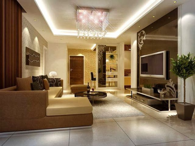 Salas De Estar E De Tv Modernas Remodelacao Sala De Estar Lindas Salas De Estar Sala De Design De Interiores