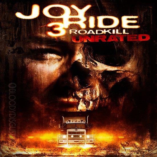 joy ride 2 full movie viooz