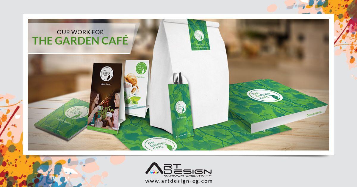 متخصصون في كل مايخص الكافيهات والمطاعم بأعلي خامات مستوردة من الخارج وبأدق جودة وخبرة متميزة الجودة الخبرة خامات مستوردة من ا Art Design Garden Cafe Design
