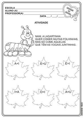 Imagem Relacionada Com Imagens Atividades Atividade Alfabeto