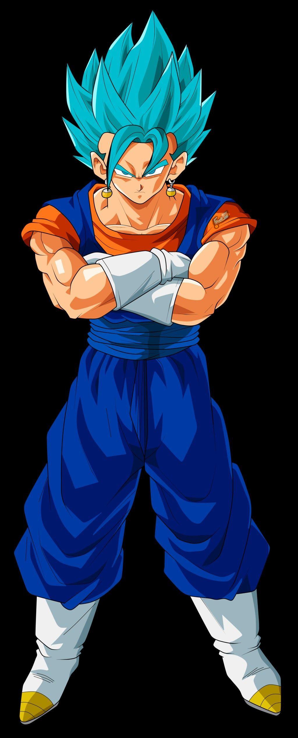 Pinterest Photo Trending Searches Trend Dragon Ball Super Artwork Dragon Ball Super Manga Dragon Ball Goku