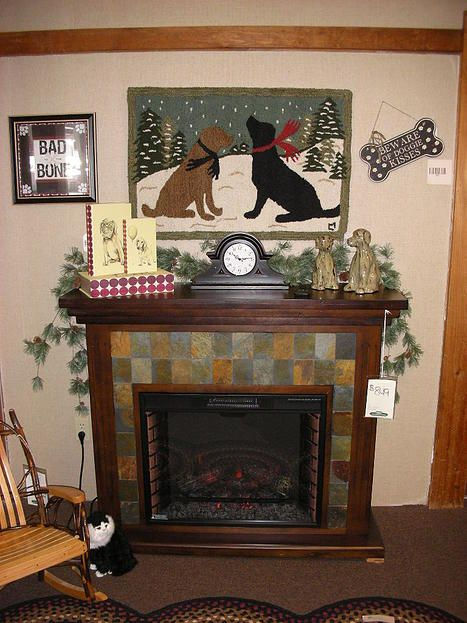 Gifts Accessories Gallery Green Mountain Furniture Furniture Ossipee