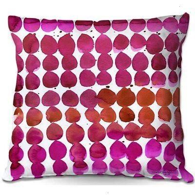 #wurfkissen #designs #rossman #wayfair #juwelen #größe #jewels #pillow #ebern #couch #color #throw #farbe #ivEbern Designs Rossman Couch Color Jewels IV Throw Pillow   Wayfair Ebern Designs Rossman Couch Farbe Juwelen IV Wurfkissen Größe: Ebern Designs Rossman Couch Color Jewels IV Throw Pillow   Wayfair Ebern Designs Rossman Couch Farbe Juwelen IV Wurfkissen Größe:   Need some decorating inspiration? Check out these 15 beautifully creative bookcase ideas.  Fall Home Tour- Come inside...