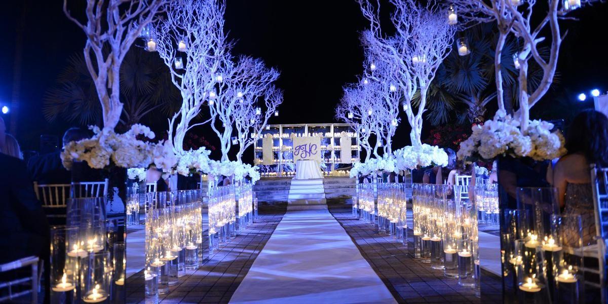The biltmore hotel wedding coral gables fl 81406320310g 1200 experience the biltmore hotel in miami fl wedding venues in miami wedding venues banquet halls in miami junglespirit Choice Image