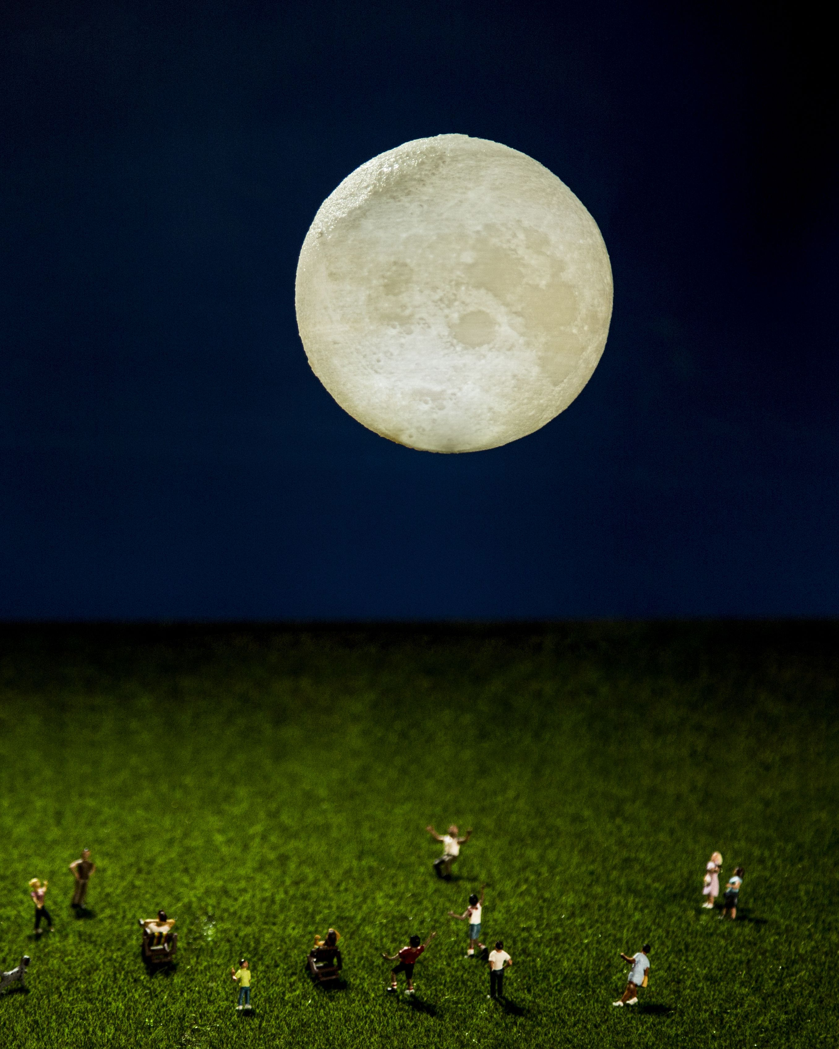 13++ When was the most recent full moon ideas in 2021