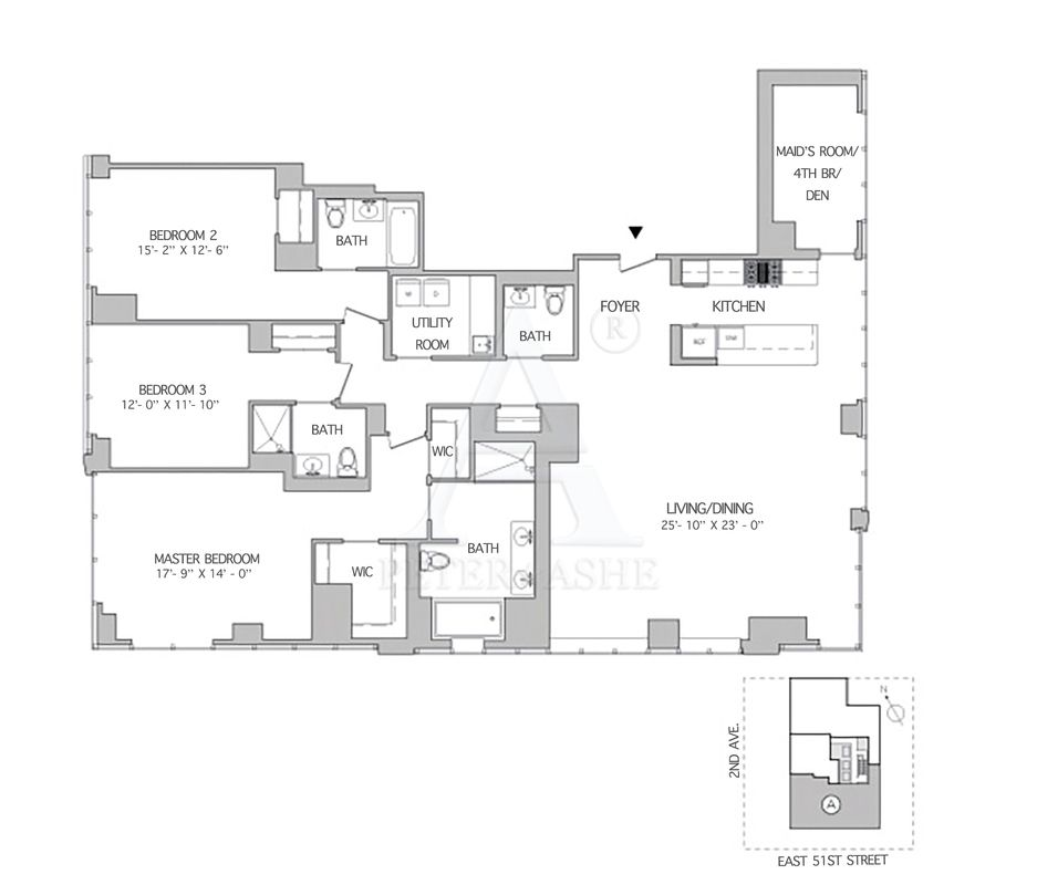 Pin On Floor Plans Jg
