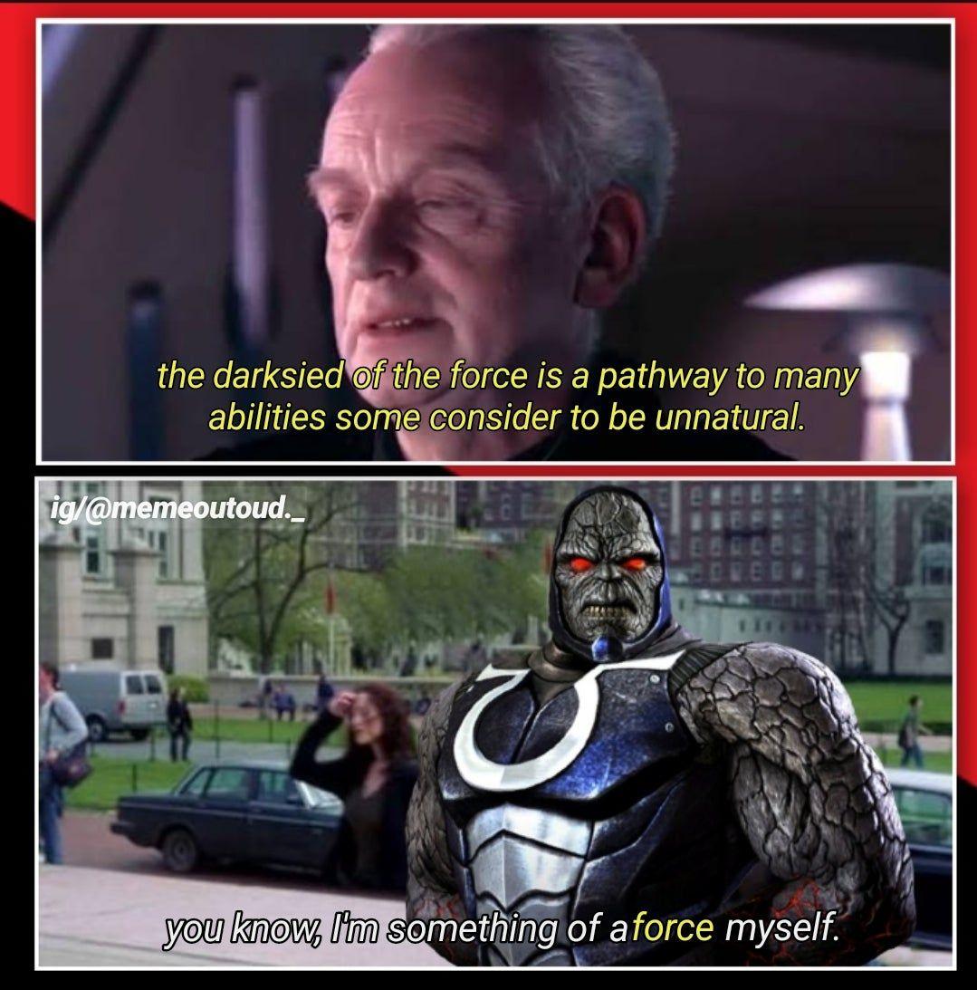Meme Zoom Backgrounds Reddit