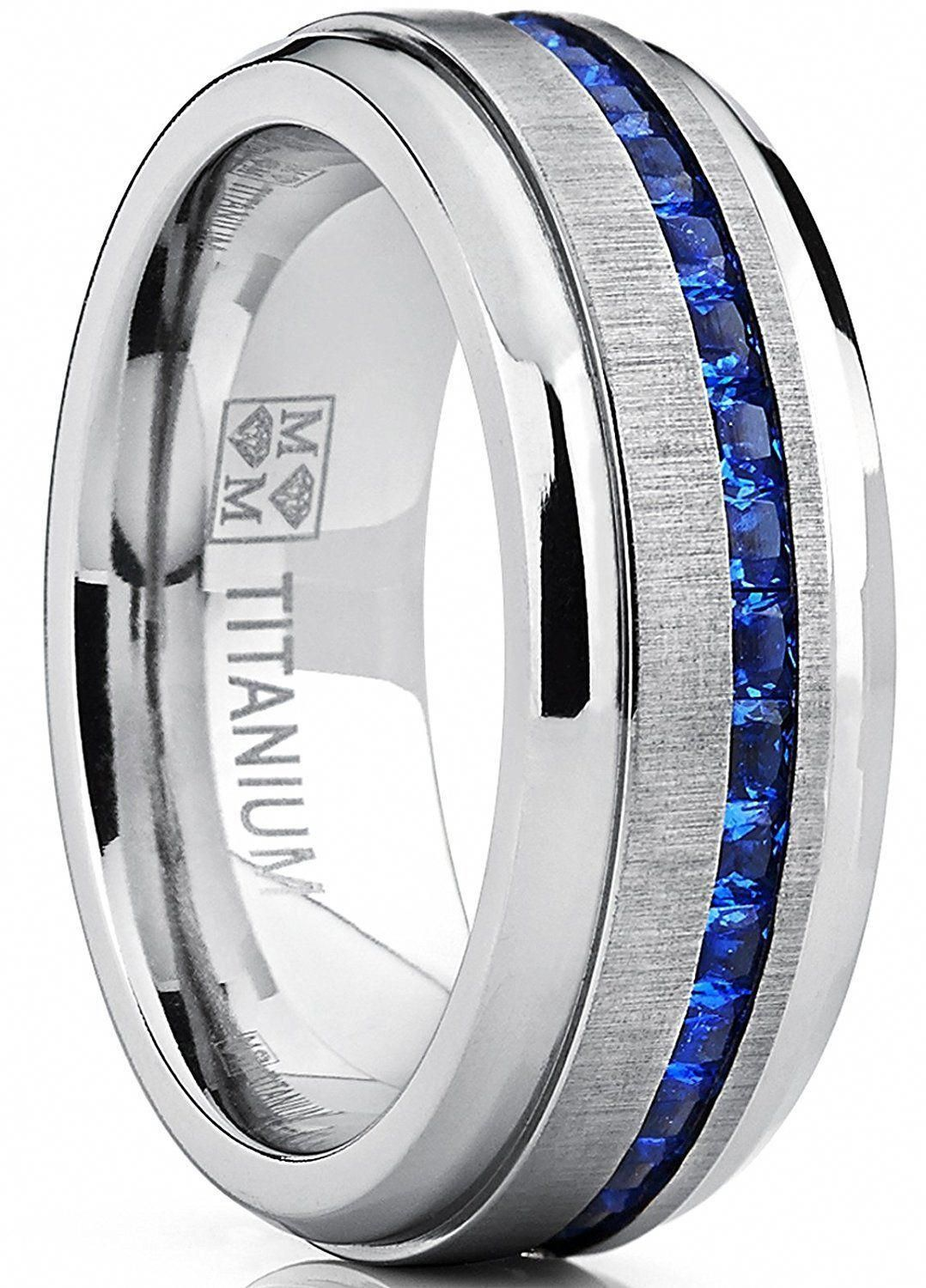 Discount Engagement rings which are stunning!