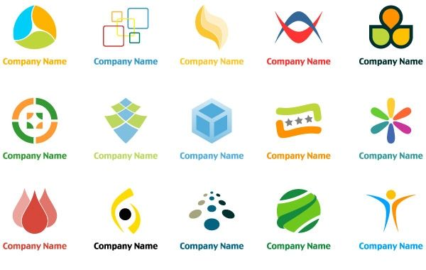 free logos download logo open stock free logo templates