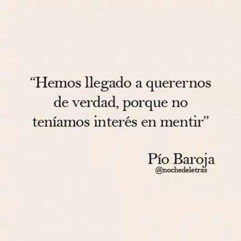 Un Amor Sin Mentiras Quotes Words Worth Words