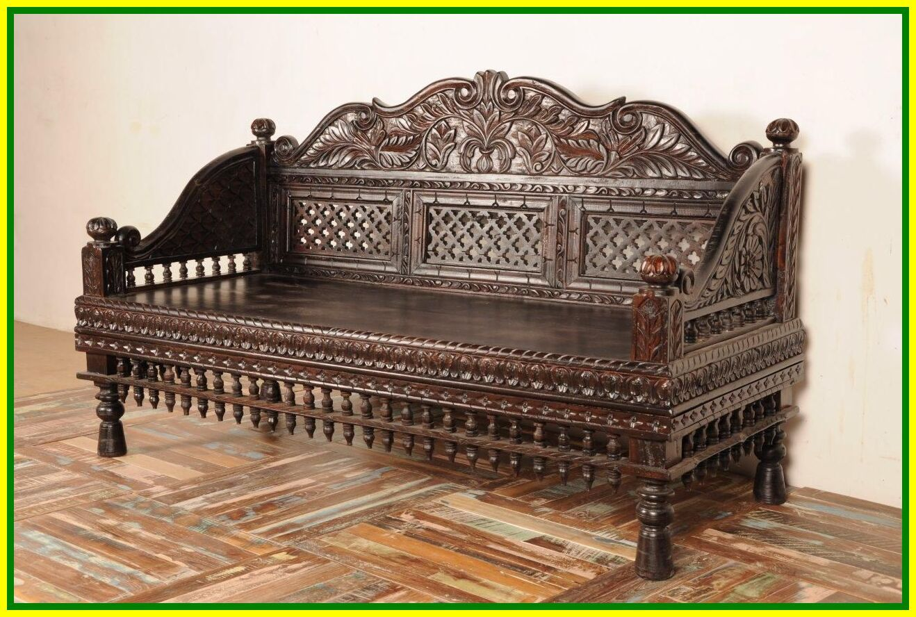 Velvet Sofa Set Designs Price In India Velvet Sofa Set Designs Price In India Please Click Link To Find In 2020 Carved Sofa Wooden Sofa Designs Sofa Set Designs