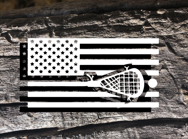 American Decal American Lacrosse Decal Lacrosse Decal Car Etsy American Flag Decal Flag Decal Lacrosse [ 2208 x 3000 Pixel ]