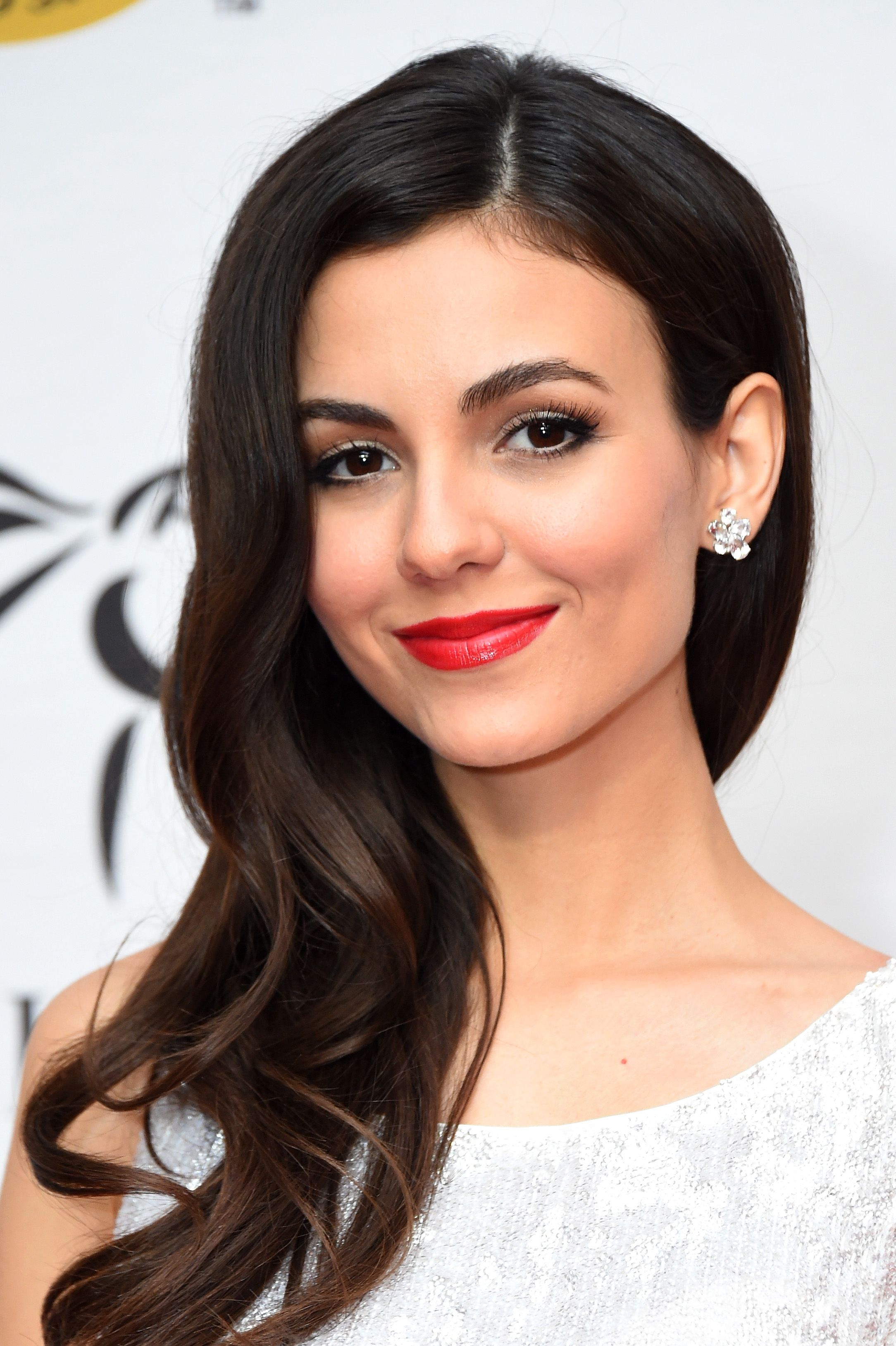 Pin by Marco H on Victoria Justice | Pinterest | Victoria justice ...