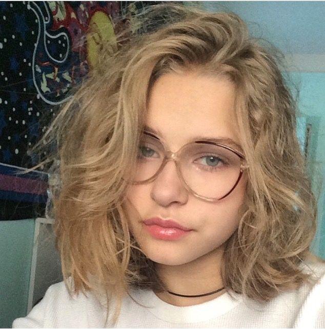 Weronika randki ukraina