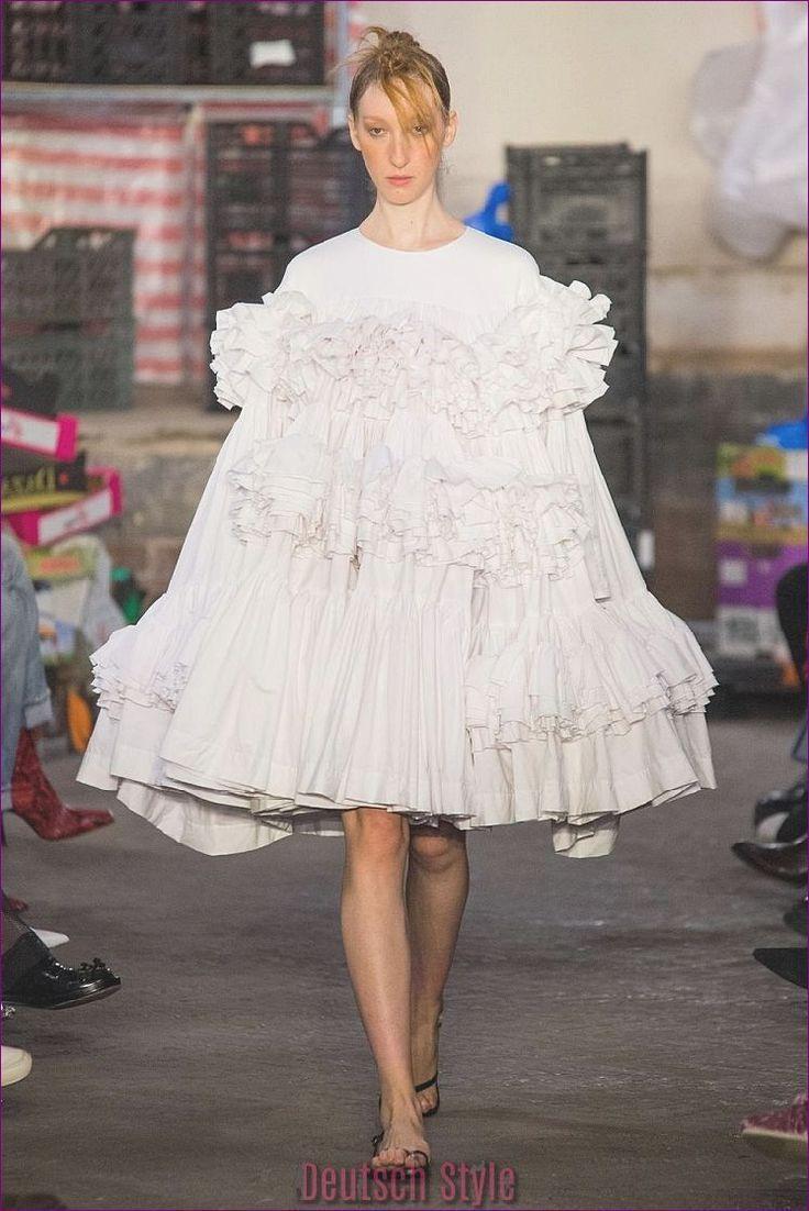 #den #fashiontrendssommer2019 #fruhling #fur #mittellangerocke #modetrends #sommer #und Modetrends für den Frühling und Sommer 2019 #mittellangeröcke Modetrends für den Frühling und Sommer 2019 #Frühling #Modetrends #Sommer #mittellangeröcke #den #fashiontrendssommer2019 #fruhling #fur #mittellangerocke #modetrends #sommer #und Modetrends für den Frühling und Sommer 2019 #mittellangeröcke Modetrends für den Frühling und Sommer 2019 #Frühling #Modetrends #Sommer #mittellangeröcke #d #mittellangeröcke