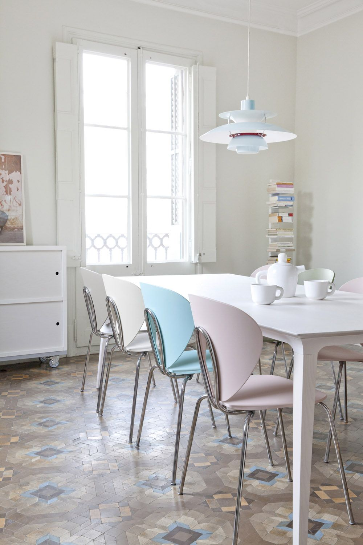 Stua Design Furniture Collection Dining Interior Home N Decor Furniture Design