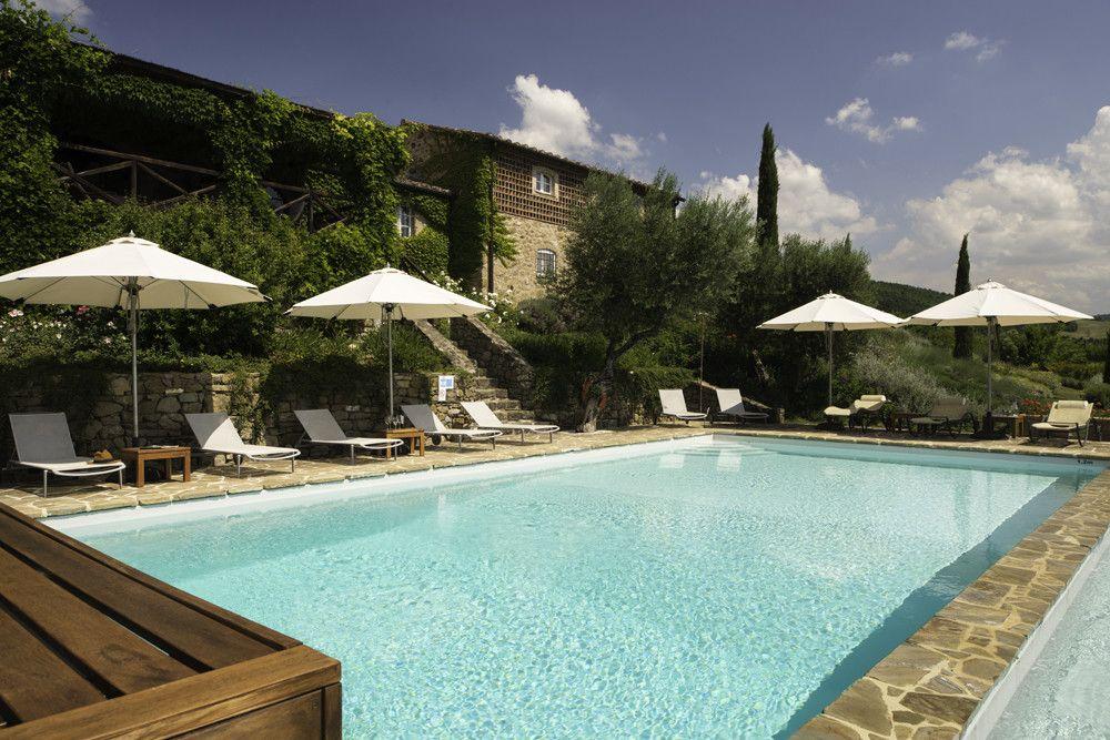 Luxury Umbria & Tuscany Border Holidays, Italy 2015/2016 | CV Villas