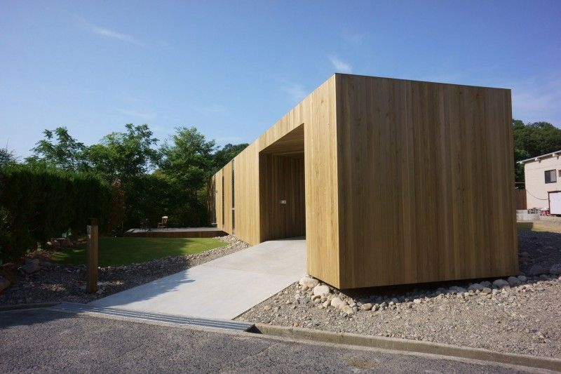 +node by UID Architects & Associates Store architect