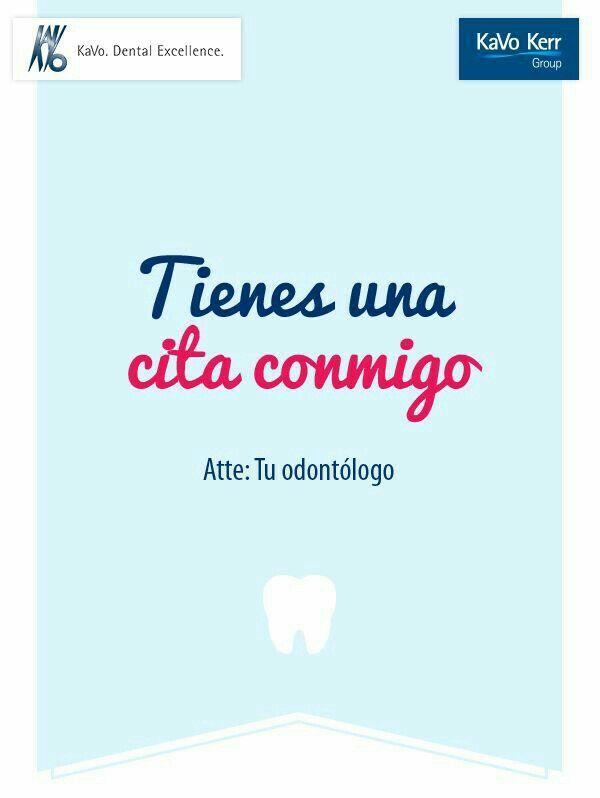 Frases Odontólogos Odontología Ortodoncia Y Clinica Dental