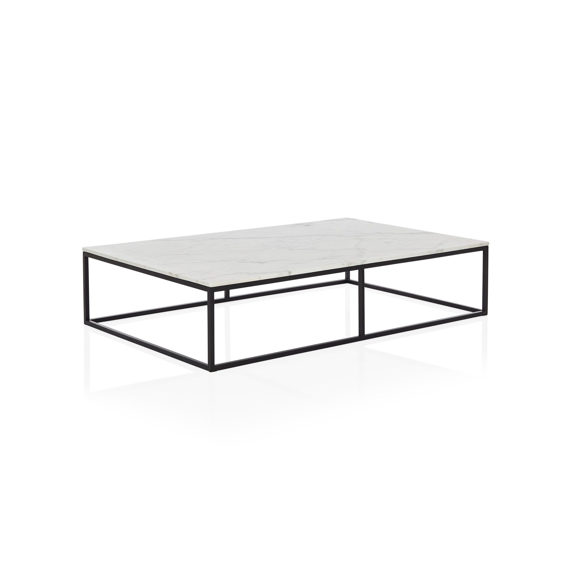 Soho Marble Coffee Table Coffee Table Marble Coffee Table Table [ 2000 x 2000 Pixel ]