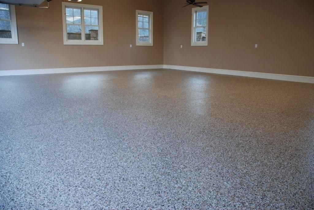 Epoxy Floor Paint Kit Epoxy Floor Paint Basement Floor Paint