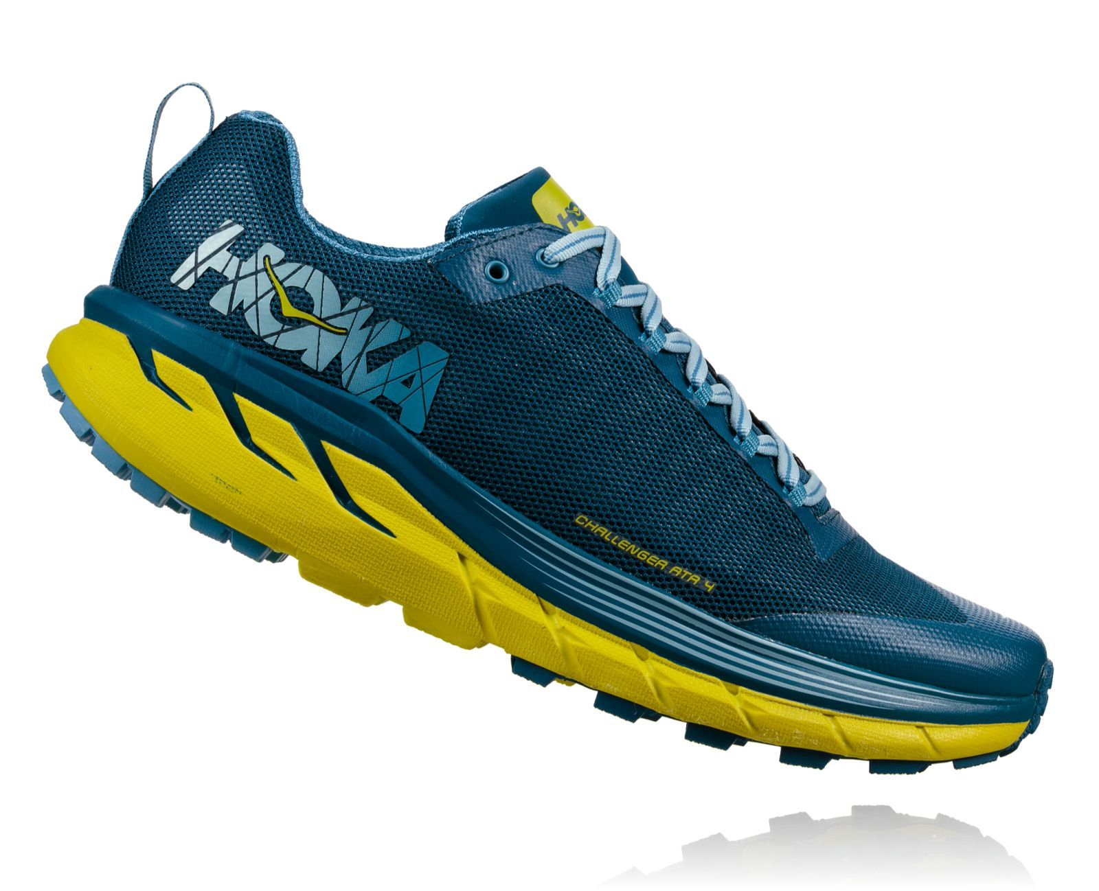 sports shoes 82037 010a8 Hoka ONE ONE released details on key Spring 2018 models today. Post will be  updated with stats and details as we receive them. The Fly.